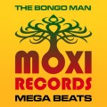 Purchase The Bongo Man MP3