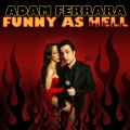 Purchase Adam Ferrara MP3
