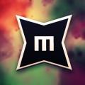 Purchase Moleman MP3