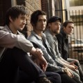 Purchase The All-American Rejects MP3