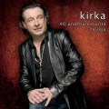 Purchase Kirka MP3