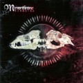 Purchase Mirrorthrone MP3
