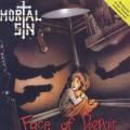 Purchase Mortal Sin MP3