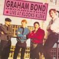 Purchase The Graham Bond Organization MP3