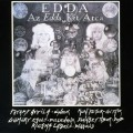 Purchase Edda MP3