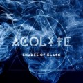 Purchase Acolyte MP3