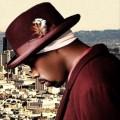 Purchase Dre Dog MP3
