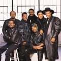 Purchase Kool & The Gang MP3