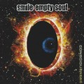 Purchase Smile Empty Soul MP3