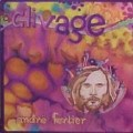 Purchase Clivage MP3