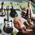 Purchase Adrian Legg MP3