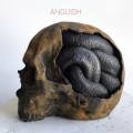 Purchase Anguish MP3