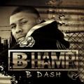 Purchase B-Hamp MP3