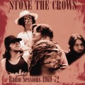 Purchase Stone The Crows MP3