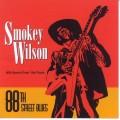 Purchase Smokey Wilson MP3