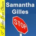 Purchase Samantha Gilles MP3