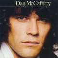 Purchase Dan McCafferty MP3