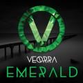 Purchase Emerald MP3