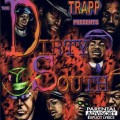 Purchase Trapp MP3