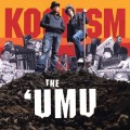 Purchase Koolism MP3