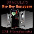 Purchase DJ Nosferatu MP3