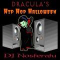 Purchase DJ Nosferatu MP3