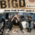 Purchase Big D And The Kids Table MP3