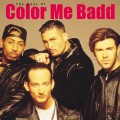 Purchase Color Me Badd MP3