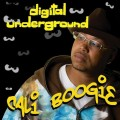 Purchase Digital underground MP3