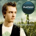 Purchase Phynn MP3