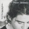 Purchase Brian Kennedy MP3