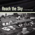 Purchase Reach The Sky MP3