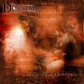 Purchase Downfall MP3