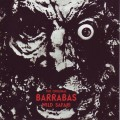Purchase Barrabas MP3