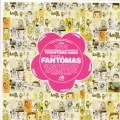 Purchase Fantomas MP3