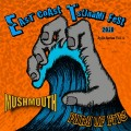 Purchase Mushmouth MP3