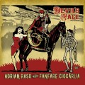 Purchase Fanfare Ciocarlia MP3