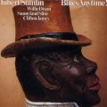 Purchase Pinetop Perkins & Hubert Sumlin MP3
