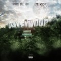 Purchase Eastwood MP3