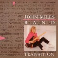 Purchase John Miles MP3