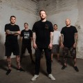 Purchase Comeback Kid MP3