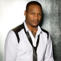 Purchase Jaheim MP3
