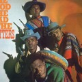Purchase The Upsetters MP3