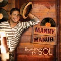 Purchase Manny Manuel MP3