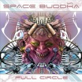 Purchase Space Buddha MP3