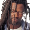 Purchase Lucky Dube MP3