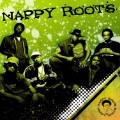 Purchase Nappy Roots MP3