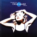 Purchase Dreamworld MP3