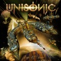 Purchase Unisonic MP3