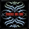 Purchase Smoke Or Fire MP3